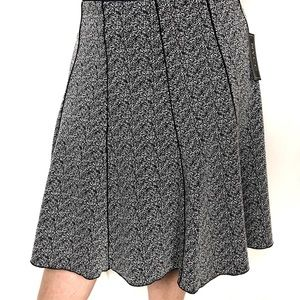 NEW YORK CLOTHING CO skirt size XL